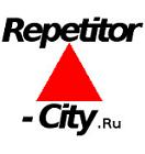 Репетитор-Сити Оренбург и Оренбургская область</p>